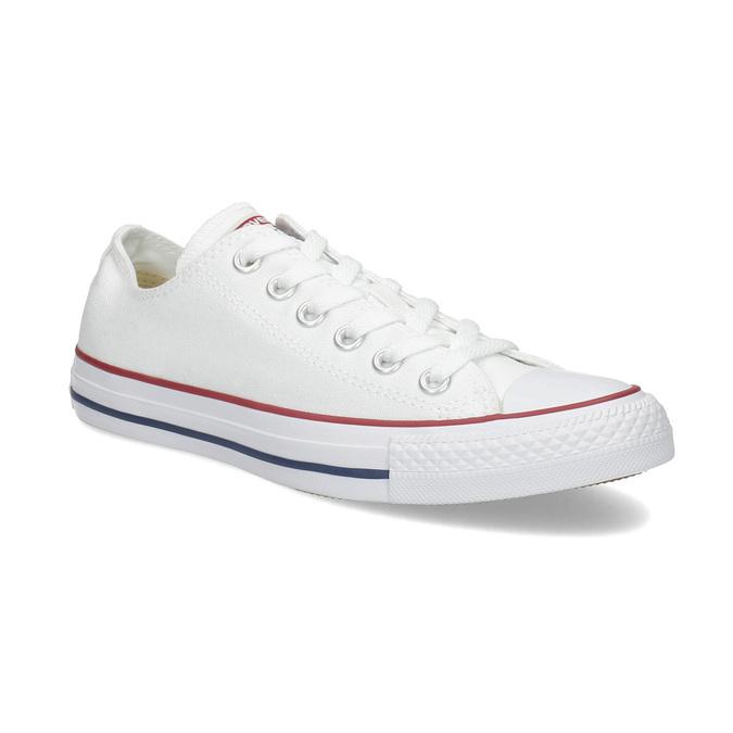 Damen-Sneakers converse, Weiss, 589-1279 - 13