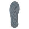 Knöchelschuhe für Kinder mini-b, Grau, 491-2651 - 26