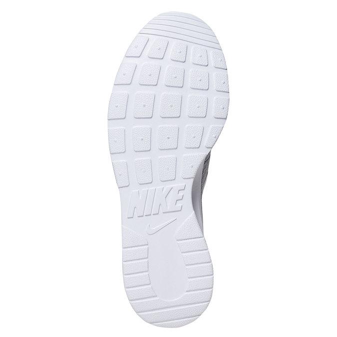 Damen-Sneakers nike, Grau, 509-2557 - 26