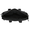 Schwarze Tasche bata, Schwarz, 961-6521 - 15