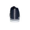 Legere Herren-Sneakers adidas, Blau, 801-9136 - 17