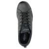 Legere Sneakers adidas, Schwarz, 401-6233 - 19