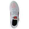 Sportliche Kinder-Sneakers nike, Grau, 309-2149 - 19