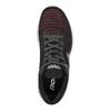 Herren-Sneakers mit Muster power, Schwarz, 809-6155 - 19