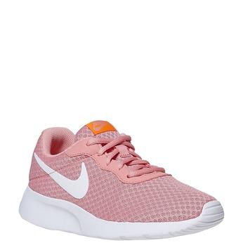 Rosa Damen-Sneakers nike, Rosa, 509-3557 - 13
