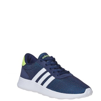 Sportliche Kinder-Sneakers adidas, Blau, 409-9288 - 13