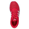 Rote Kinder-Sneakers adidas, Rot, 409-5288 - 19