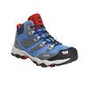 Outdoor-Schuhe für Kinder weinbrenner-junior, Blau, 219-9613 - 13