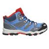 Outdoor-Schuhe für Kinder weinbrenner-junior, Blau, 219-9613 - 26