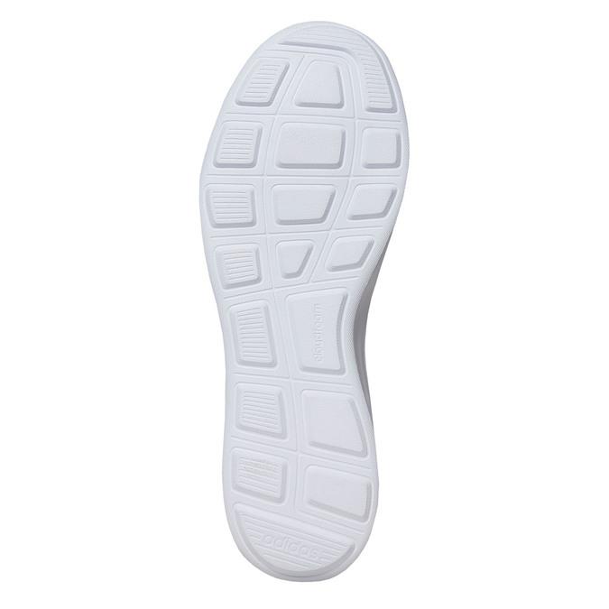 Herren-Sneakers in sportlichem Stil adidas, Blau, 809-9195 - 26