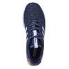 Sportliche Herren-Sneakers adidas, Blau, 809-9196 - 19