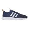 Herren-Sneakers in sportlichem Stil adidas, Blau, 809-9195 - 15