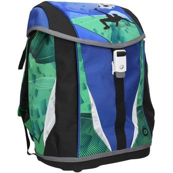 9699652 bagmaster, Blau, 969-9652 - 13