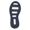 Knaben-Sneakers mit Print mini-b, Blau, 211-9183 - 19