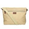 9698031 camel-active-bags, Braun, 969-8031 - 16
