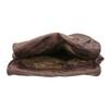 Damenhandtasche aus Leder a-s-98, mehrfarbe, 966-0061 - 15