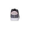 Legere Damen-Sneakers adidas, Grau, 501-2106 - 17