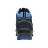 Winterschuhe für Kinder mini-b, Blau, 293-9614 - 17