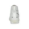Weiße, knöchelhohe Sneakers diesel, Weiss, 501-6743 - 15
