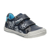 Legere Kinder-Sneakers mini-b, 211-9217 - 13