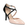 Pumps mit Stiletto-Absatz insolia, 721-8617 - 13