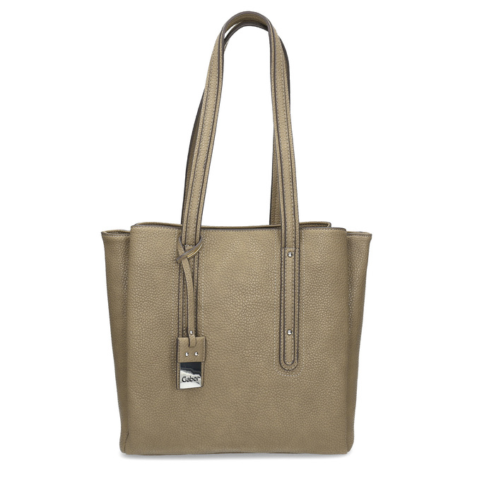 9614011 gabor-bags, Braun, 961-4011 - 26