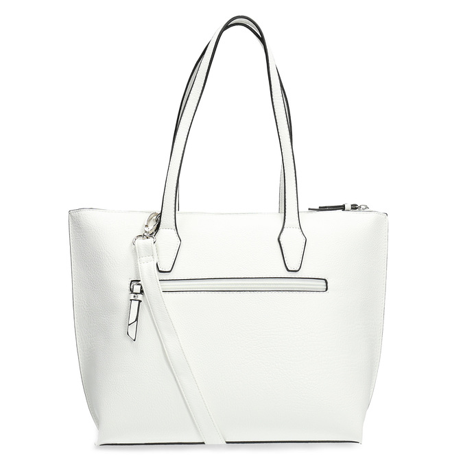 9611016 gabor-bags, Weiss, 961-1016 - 16