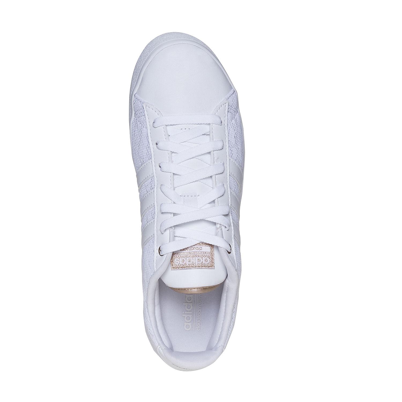 Adidas Sneaker Mit Spitze Damen